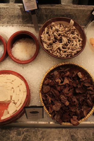 Foto 13 - Makanan di Momo Paradise oleh Prido ZH