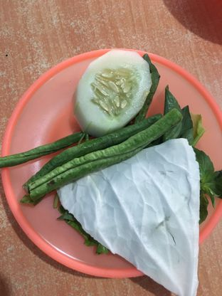 Foto 2 - Makanan di Spesial Belut Surabaya H. Poer oleh cut maradita