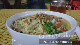 Foto 2 - Makanan di Eleven Trees oleh Jakartarandomeats