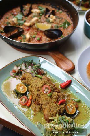 Foto 2 - Makanan di Segundo - Hotel Monopoli oleh Kezia Nathania
