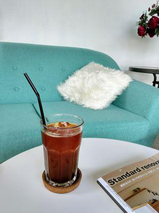 Foto 4 - Makanan di Semusim Coffee Garden oleh Ika Nurhayati