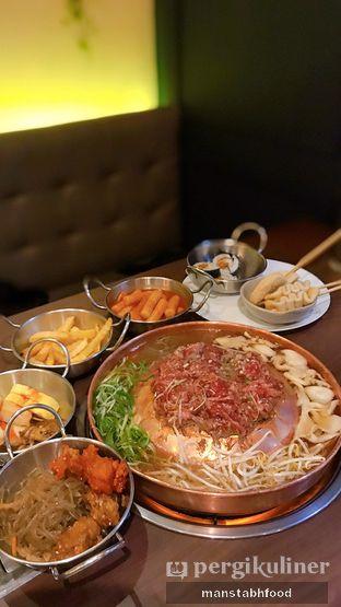 Foto - Makanan di Su Bu Kan oleh Sifikrih | Manstabhfood