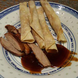 Foto 7 - Makanan di Sana Sini Restaurant - Hotel Pullman Thamrin oleh Devina Andreas