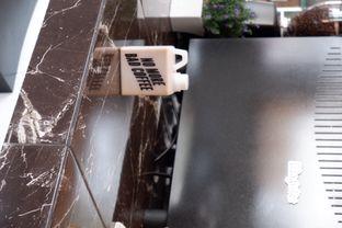 Foto review Saturday Coffee oleh Della Ayu 10