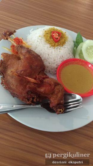 Foto 3 - Makanan di Warung Bu Kris oleh Desriani Ekaputri (@rian_ry)