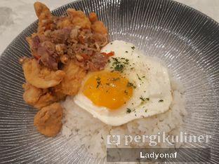 Foto 3 - Makanan di Narasi Coffee oleh Ladyonaf @placetogoandeat