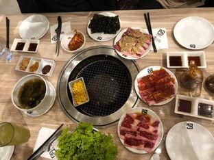 Foto 2 - Makanan di Gyu Kaku oleh @qluvfood