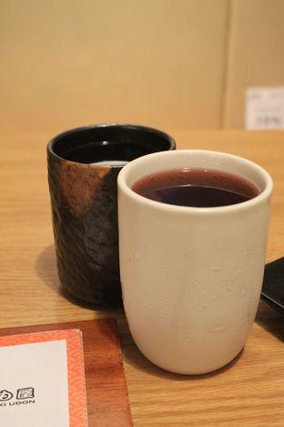 Foto 13 - Makanan di Tamoya Udon oleh Prido ZH