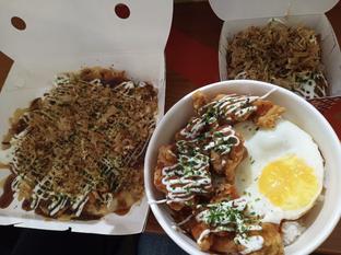 Foto 8 - Makanan di Momokino oleh @eatfoodtravel