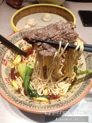 Foto 2 - Makanan di Paradise Dynasty oleh Fanny Konadi