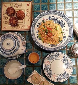 Foto - Makanan di Fook Yew oleh Edwin Lim (IG : @edwinlim_97)