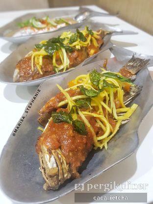 Foto 5 - Makanan di Aroi Phochana oleh Marisa @marisa_stephanie