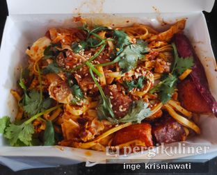 Foto review Mala Kitchen oleh Inge Inge 1