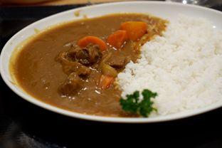 Foto 2 - Makanan di Ippeke Komachi oleh Freddy Wijaya