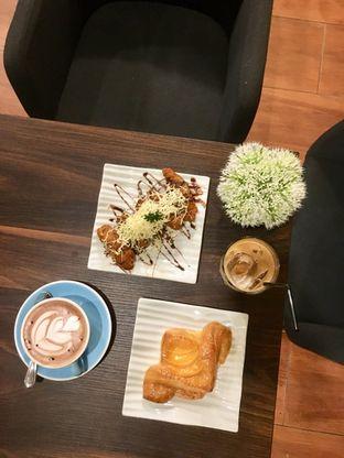 Foto 21 - Makanan di The Gade Coffee & Gold oleh Prido ZH