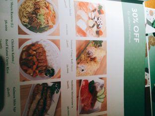Foto review Midori oleh katakaya 7