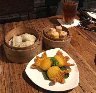 Foto 1 - Makanan di Dim Sum Inc. oleh Mitha Komala