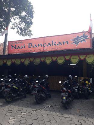 Foto review Nasi Bancakan oleh Mouthgasm.jkt  9