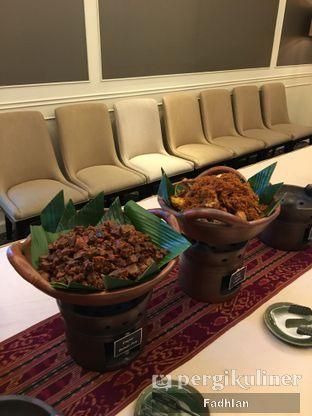 Foto 3 - Makanan di Roemah Kuliner oleh Muhammad Fadhlan (@jktfoodseeker)
