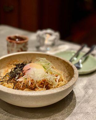 Foto 11 - Makanan di Enmaru oleh Ias Naibaho