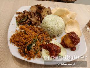 Foto 10 - Makanan di Eng's Resto oleh Mich Love Eat