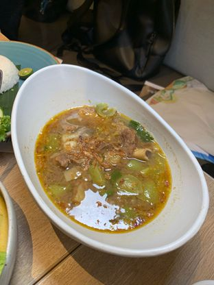 Foto review Taliwang Bali oleh Wawa | IG : @foodwaw 3