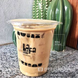 Foto review Hafa Coffee & Kitchen oleh Slimybelly  1