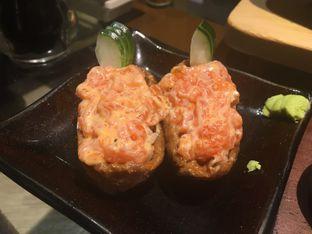 Foto 6 - Makanan di Zenbu oleh Deasy Lim