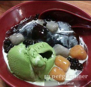 Foto - Makanan di Hong Tang oleh Ladyonaf @placetogoandeat