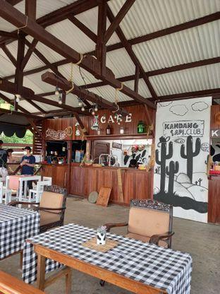 Foto review Kandang Sapi Club oleh Widya WeDe  2