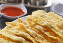 Foto Makanan di Bakmi Golek
