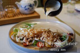 Foto 7 - Makanan di Lucky Number Wan oleh Deasy Lim