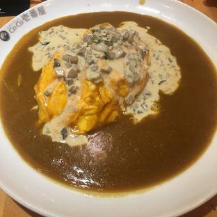 Foto 1 - Makanan di Coco Ichibanya oleh Angela Nadia