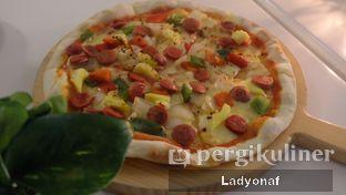Foto 6 - Makanan di Orofi Cafe oleh Ladyonaf @placetogoandeat