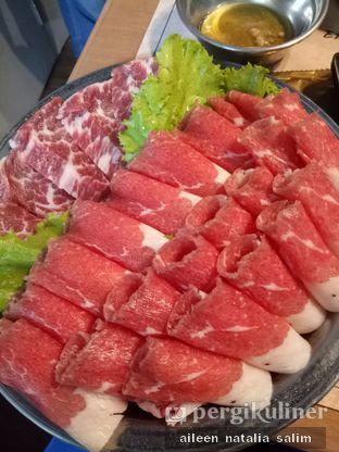 Foto 6 - Makanan di Magal Korean BBQ oleh @NonikJajan