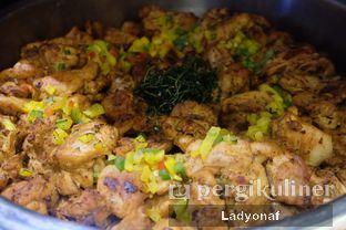 Foto 16 - Makanan di Catappa Restaurant - Hotel Grand Mercure Kemayoran oleh Ladyonaf @placetogoandeat