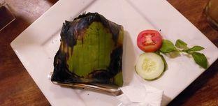 Foto - Makanan di Nasi Bakar Wakul Suroboyo oleh Ristonny Herady