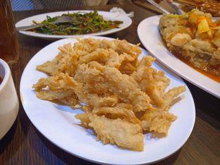 Foto 5 - Makanan di Waroeng Sunda oleh Jocelin Muliawan