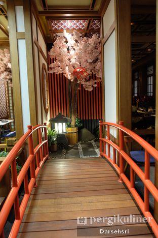 Foto 6 - Interior di Kintaro Sushi oleh Darsehsri Handayani