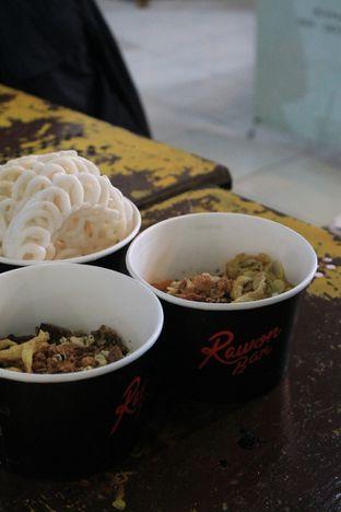 Foto 24 - Makanan di Rawon Bar oleh Prido ZH