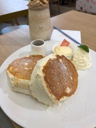 Foto 1 - Makanan di The Pancake Co. by DORE oleh Mitha Komala