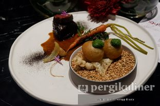 Foto 2 - Makanan di 1945 Restaurant - Fairmont Jakarta oleh Oppa Kuliner (@oppakuliner)