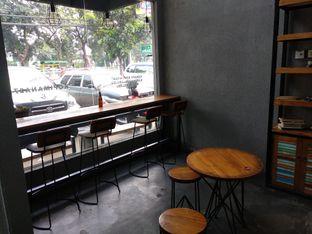 Foto 6 - Interior di Kopimana27 oleh Eunice