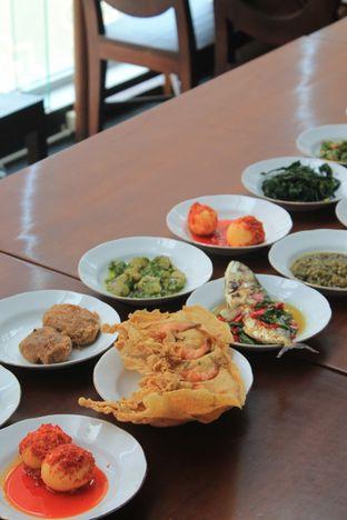 Foto 36 - Makanan di Sepiring Padang oleh Prido ZH