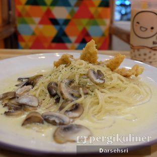 Foto 3 - Makanan di Fat Bubble oleh Darsehsri Handayani