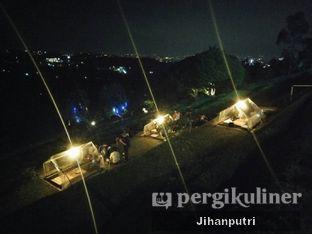 Foto 3 - Interior di Lereng Anteng oleh Jihan RP