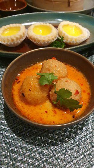 Foto 3 - Makanan di The Chinese National - Swissotel Jakarta PIK Avenue oleh Naomi Suryabudhi