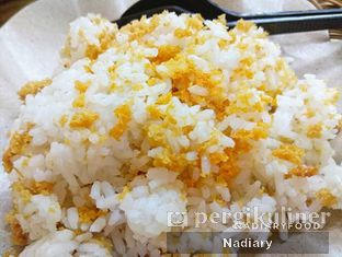 Foto - Makanan(sanitize(image.caption)) di Ayam Keprabon Express oleh Nadia Sumana Putri