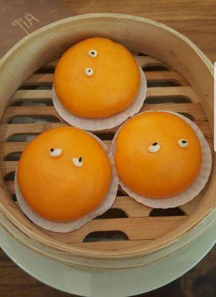 Foto 6 - Makanan di Jia Dining - Hotel Shangri-La oleh heiyika