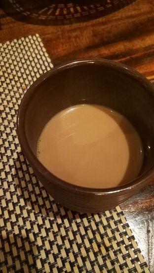 Foto 13 - Makanan(Masala Tea) di The Royal Kitchen oleh maysfood journal.blogspot.com Maygreen